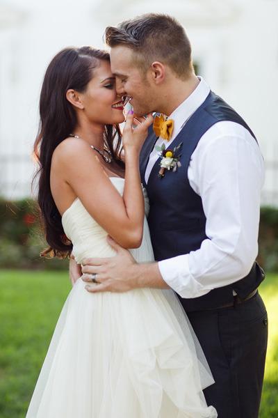 por favor no publicar fotos signo de boda de Facebook Coral Arpillera Encaje Efecto
