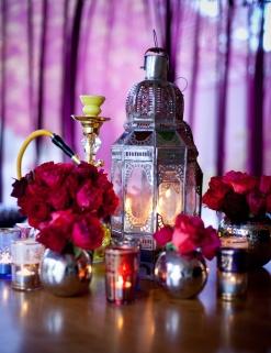 arabian-wedding12