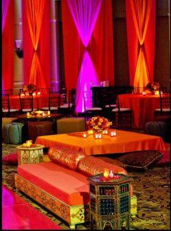 arabian-wedding3