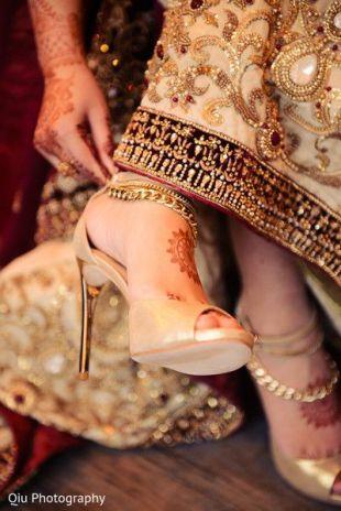 arabian-wedding5