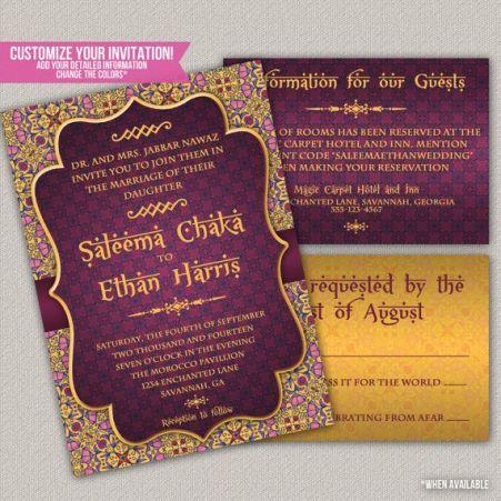 arabian-wedding7