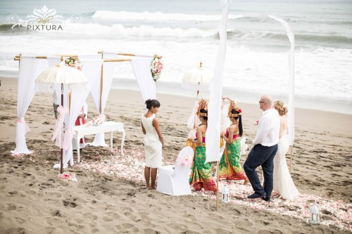 bali-wedding3