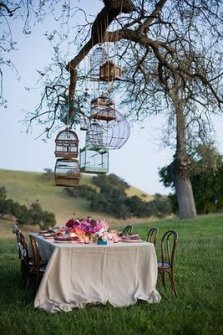 bird-cages-for-wedding-decoration-1