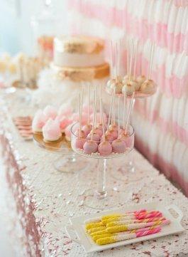 cake-pops12