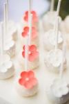 cake-pops14