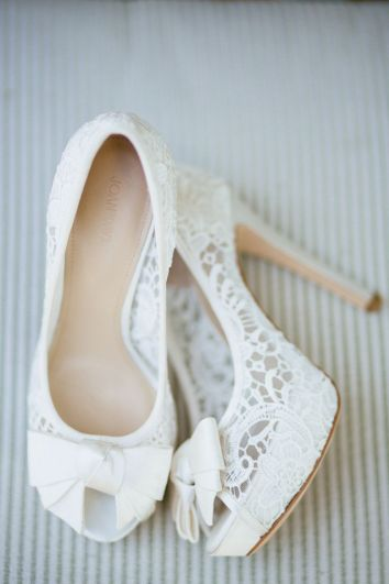 zapatos1-joan-david
