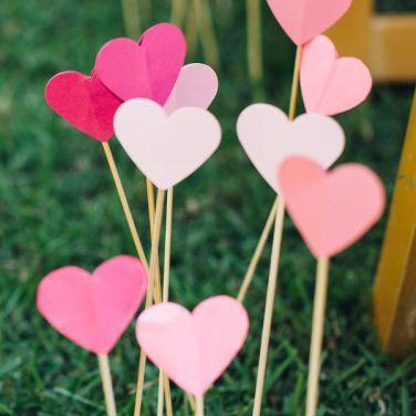 deco heart4